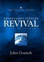 Twenty-First Century Revival - Is It Possible?