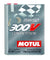 "MOTUL 300V 15W50 ""COMPETITION"" -2L-"