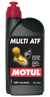 MOTUL  MULTI ATF - 100% Synthetic -1L-