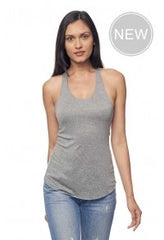 Organic Cotton Womens Tank Top