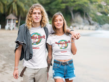 Vegans Rock Hawaii Tee 5