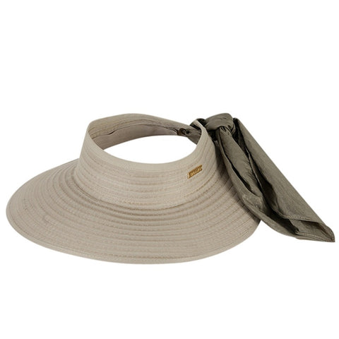 VISERA SOUTH BEACH FEM FPU 50+