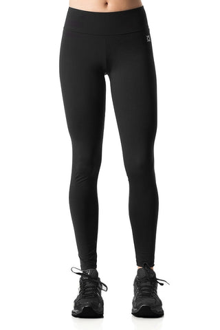 LEGGING PRESS ASPEN