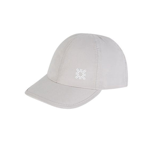 GORRA BABY COLORS INF FPU 50+