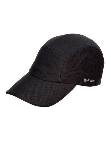 GORRA ATHLETIC DRY FPU 50+