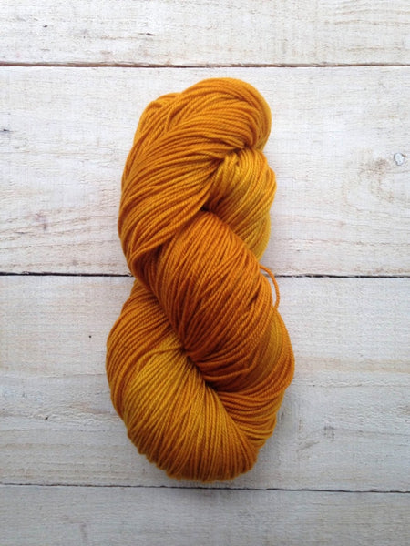 Alegria Fingering Weight Yarn