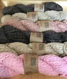 Sierra Cottone Yarn