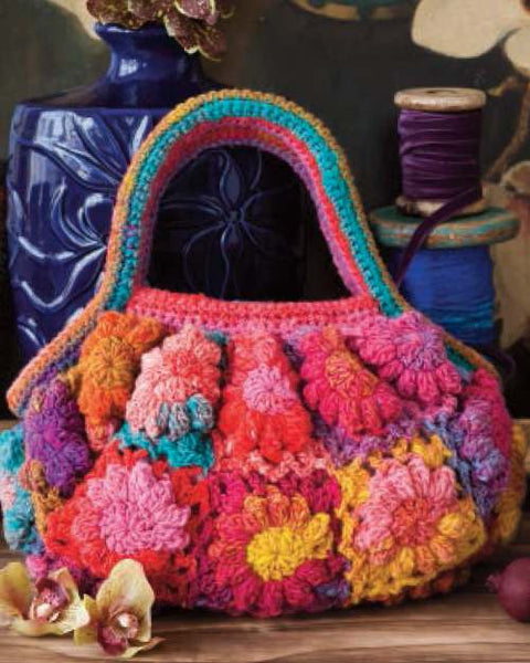 NORO EVENT August 25Th 6:30 pm to 8:30 pm