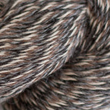 Eco Alpaca Yarn