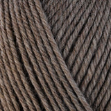 Ultra Wool Yarn