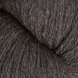 Eco Wool Yarn