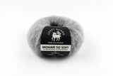 Mohair So Soft Yarn