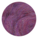 Roving Wool 10 grams for needle felting