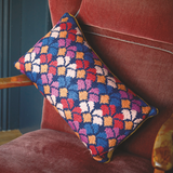 Arne & Carlos Cushion Kits