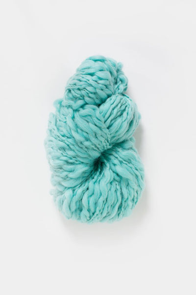 Spun Cloud Yarn