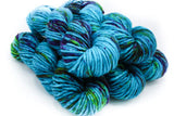 Sequoia Yarn