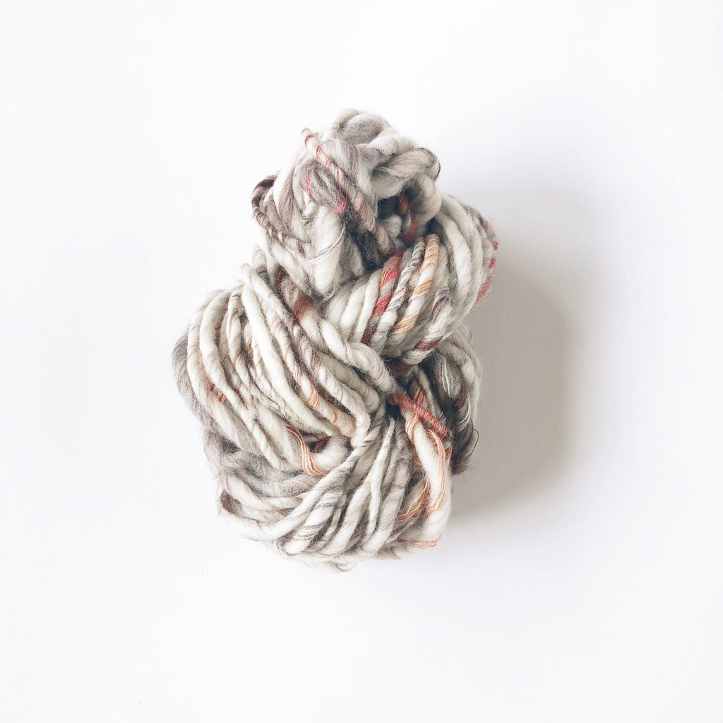 Friendship Bracelet Yarn