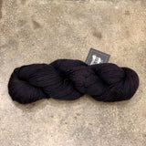 Baah New York Yarn
