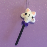 Super Kawaii MEOWgic Kitty Wand