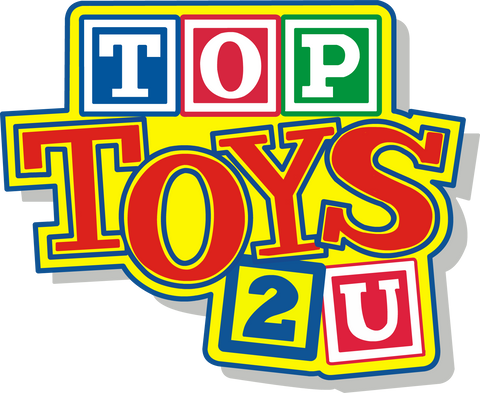 Toptoys2u Limited