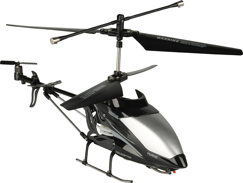 Fun2get 777 175 – Aviation Helicopter with Camera