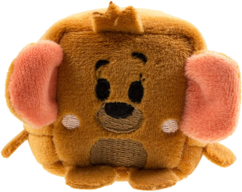 Wish Factory Kawaii Cube Warner Brothers: Jerry Plush, Small