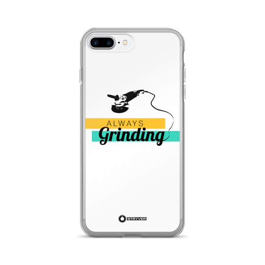 Stryving Phone Case