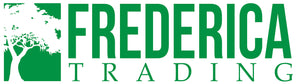 Frederica Trading