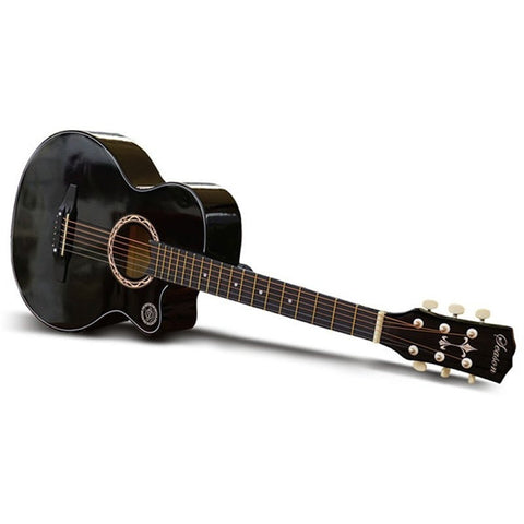 "38"" Acoustic Guitar 6 String"