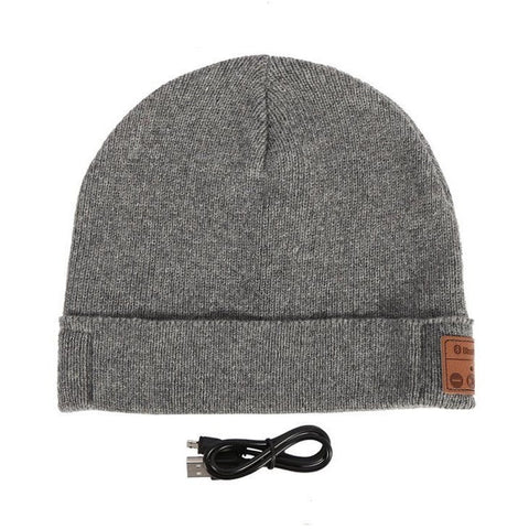 Wireless Bluetooth V3.0 Beanie