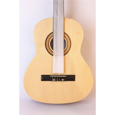 "36"" Acoustic Classical Guitar"