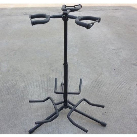 3-in-1 Instrument Stand