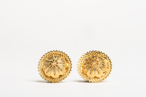 Helen Earrings