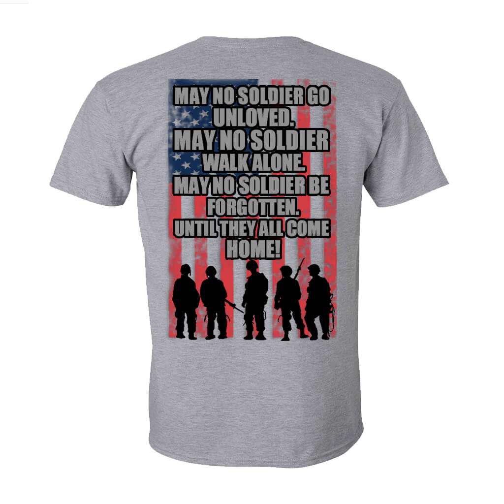 best memorial t shirt design ideas gallery interior design ideas - Shirt Designs Ideas