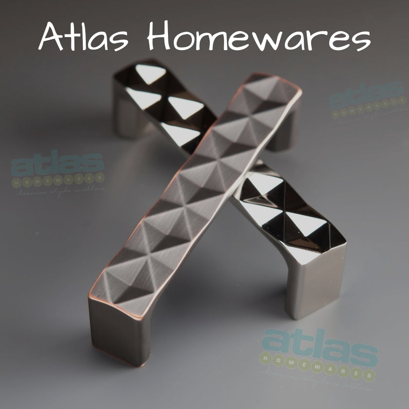 Atlas Homewares authorized dealer