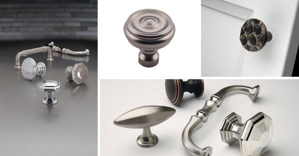 Cabinet Hardware Reviews Strictly Hardware