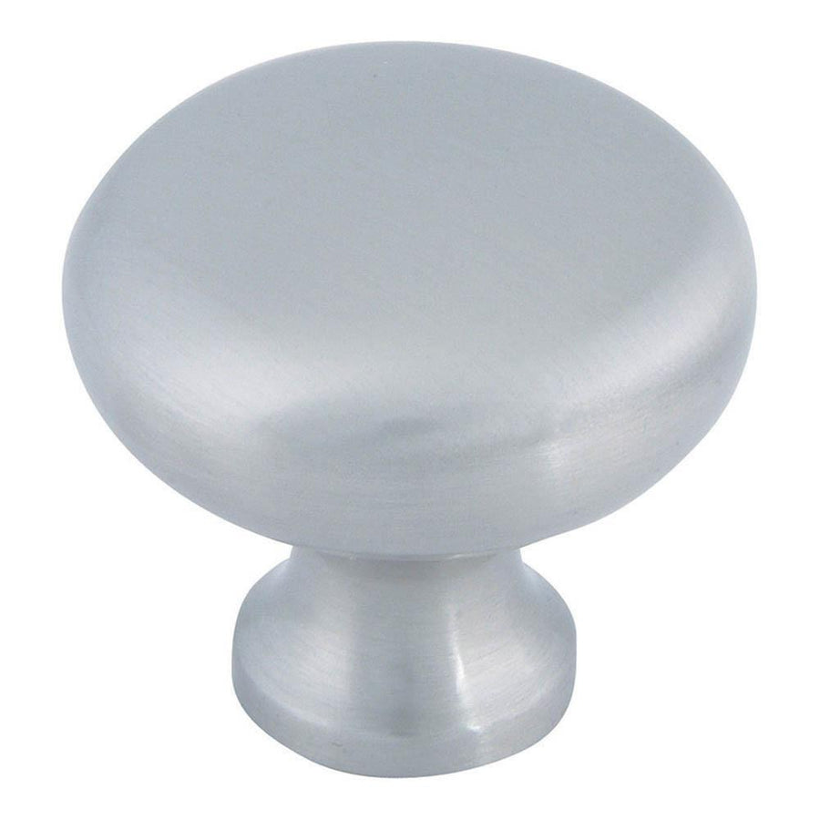Shop Cabinet Knobs and Cabinet Pulls at Strictly Hardware | 2