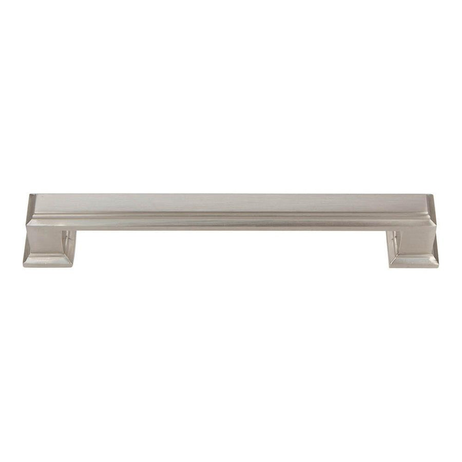 Atlas Homewares Sutton Place Handle Pull
