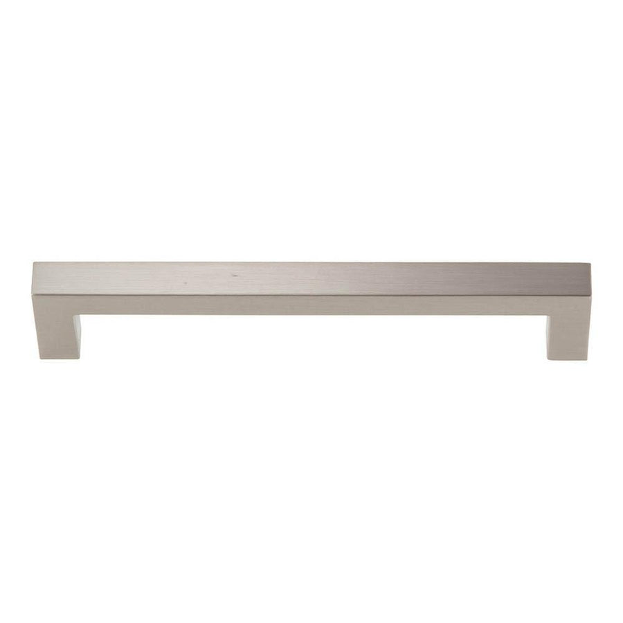 It Pull Successi Pull by Atlas Homewares Cabinet Pull Brushed Nickel / 4-1/4 in