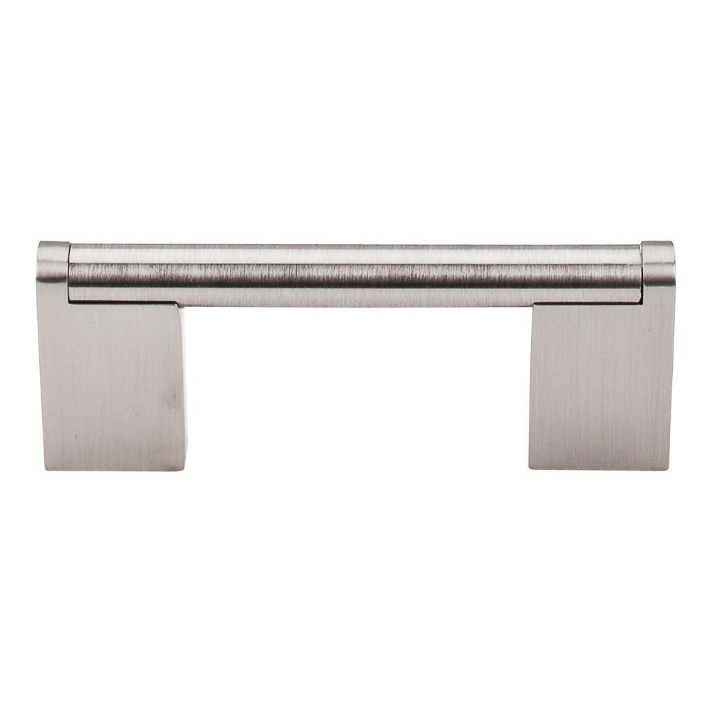 Top Knobs Bar Pull Princetonian Pull