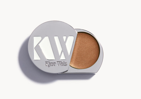 Alluring Cream Eyeshadow