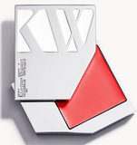 Kjaer Weis Above and Beyond Cream Blush