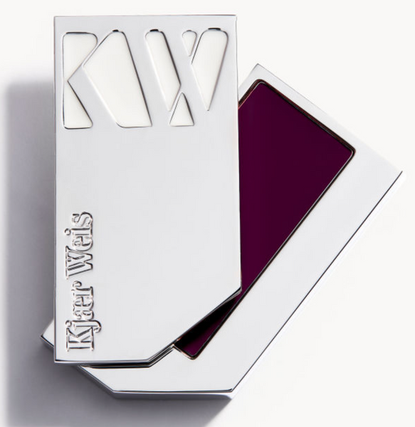 Kjaer Weis Beloved Lip Tint
