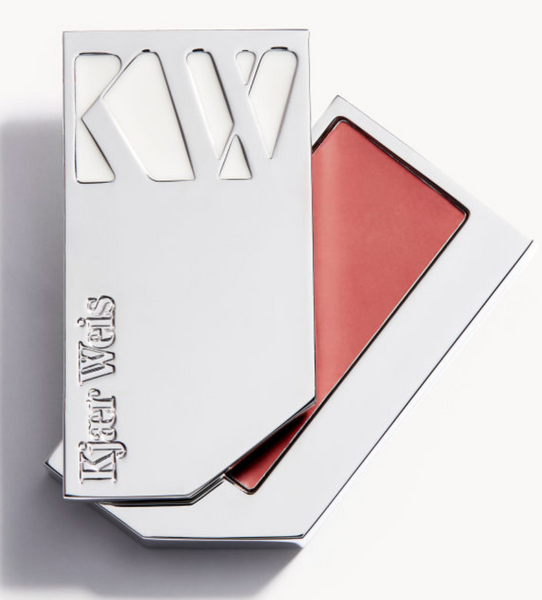 Kjaer Weis Captivate Lip Tint