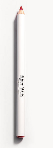Kjaer Weis Classic Lip Pencil