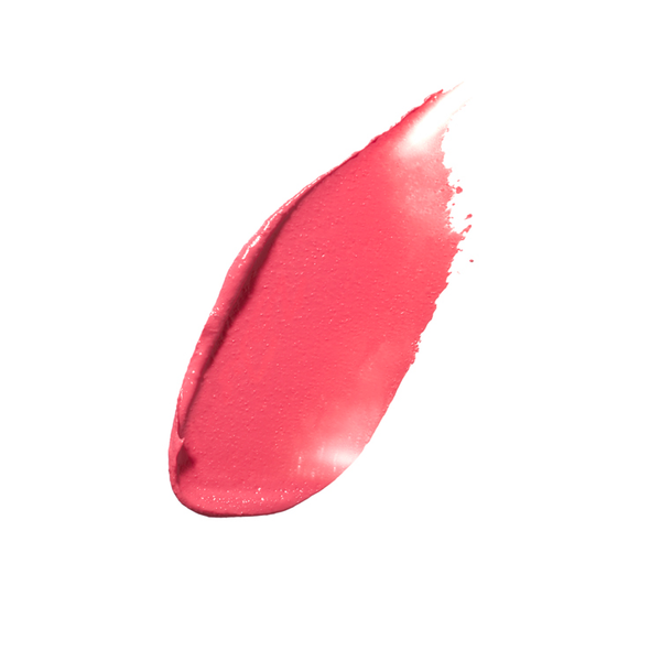 ILIA Tinted Lip Conditioner - Shell Shock