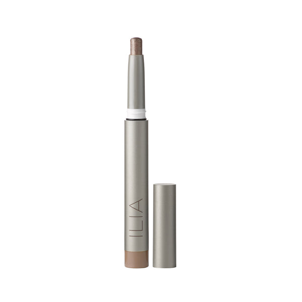 ILIA Silken Shadow Stick - In Between Days