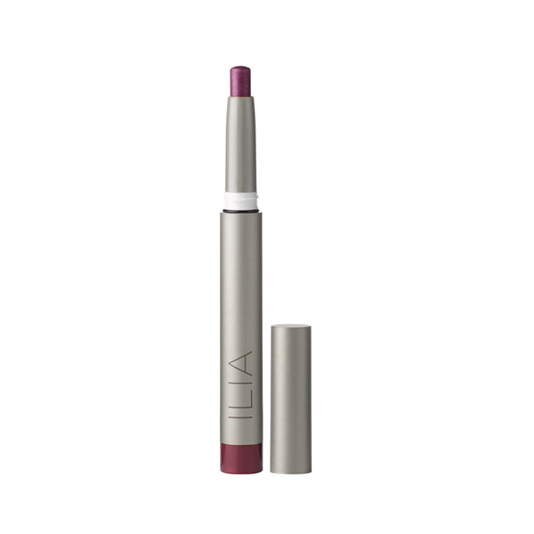 ILIA Silken Shadow Stick - Take On Me