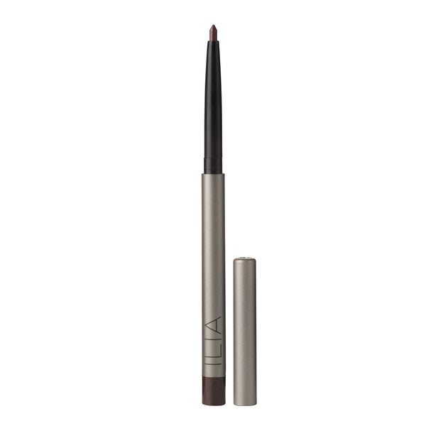 ILIA Pure Eyeliner - Sweet Jane