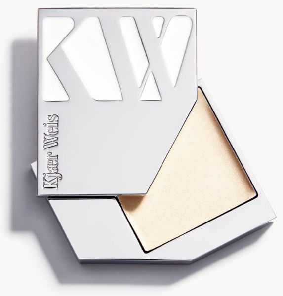 Ravishing Highlighter